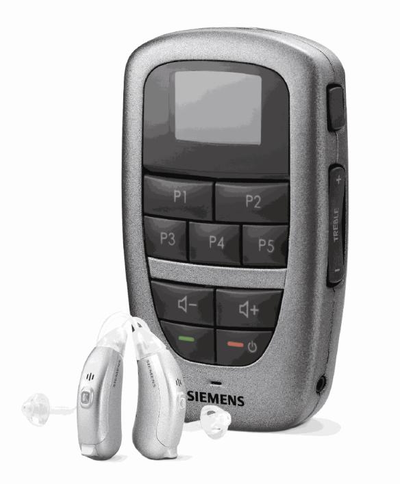 Tecnología Bluetooth para discapacidad auditiva.