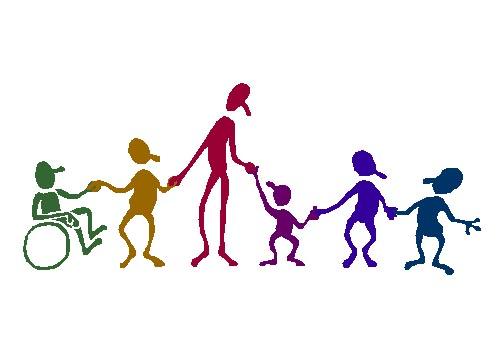 Inclusion y Educacion