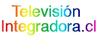 Television Integradora