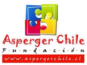 Asperger Chile