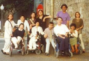 Proyecto Fressa, desarrollando TICs para la Educación Especial