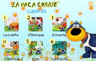 Juegos Online Para Nin S Con Necesidades Educativas Especiales