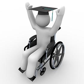 Universidades inclusivas para personas con o sin discapacidad