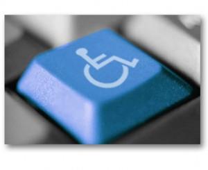 Accesibilidad Web para todas las personas, independiente de sus capacidades