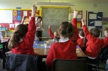 Tips para profesores de audición y lenguaje, inclusión