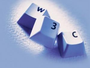 Cómo insertar imágenes de forma accesible en un sitio web según los requerimientos WCAG 2.0