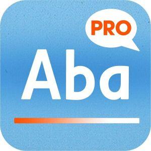 Visita www.abaplanet.com/es